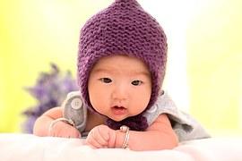 母乳育児のアレルギーの原因は?