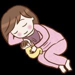 母乳育児で悩みの多い母乳不足解消するには?