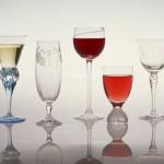 授乳中のアルコールは何時間控えればいいの?