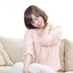 母乳育児中に起こりがちな免疫力低下