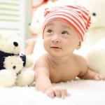 赤ちゃんの断乳の時期は?