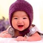 断乳の仕方 、1歳前後になったらチェックすることは?