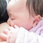 断乳時のトラブル、乳腺炎を予防するためには?