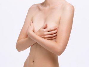 短期間で胸を大きくする方法とは?