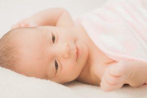 赤ちゃんの鼻水対策には吸引機がおすすめ