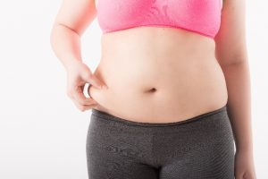 産後太りを解消して痩せたいのに痩せない原因は?ダイエット方法は?