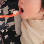生後10ヶ月頃の離乳食の味付けに使える調味料の量はどのくらい?