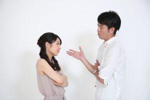 産後クライシスの解決方法は?カウンセリング?原因は何?離婚の原因にもなる!?