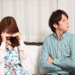 産後クライシスの原因とカウンセリングでの対処法について