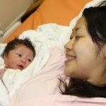 産後の肥立ちとはどういう意味?悪いとどうなるの?良くするための対策は?
