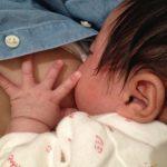 母乳育児でたっぷり出ないときの解決策は?