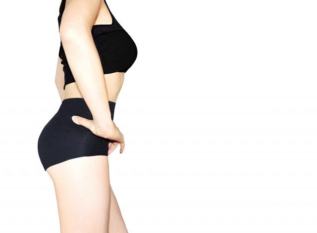 産後のおっぱいを大きくする方法