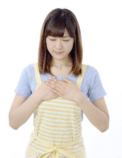 妊婦の胸はどのくらい大きくなる?妊娠中におこる胸の4つの変化