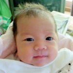 生後2ヶ月赤ちゃんの平均的な授乳の間隔はどれくらい?