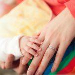 産後のおりものの異常は色で見分ける!黄色い時は?茶色や透明は?