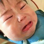 歯ぐずりが原因の夜泣き対策についてのまとめ