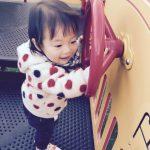 つたい歩きをする赤ちゃんにはどんなおもちゃがオススメ?